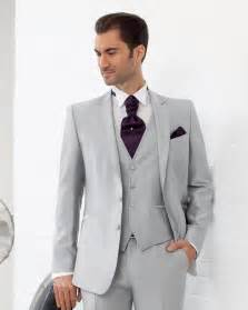 costard mariage costume mariage homme pas cher lareduc