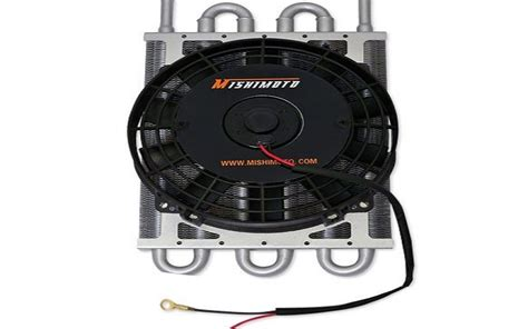 camaro and firebird 1990 to 2002 transmission cooler information ls1tech