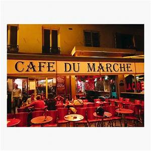 Marche Fr Avis : cafe du marche paris notre dame des champs restaurant avis num ro de t l phone photos ~ Medecine-chirurgie-esthetiques.com Avis de Voitures