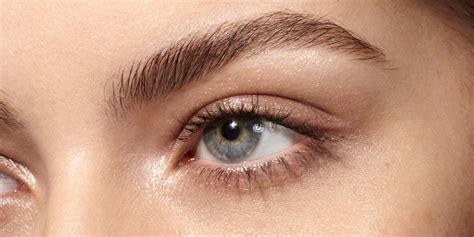 brow blink eyebrows eyebrow most bar concerns common grooming