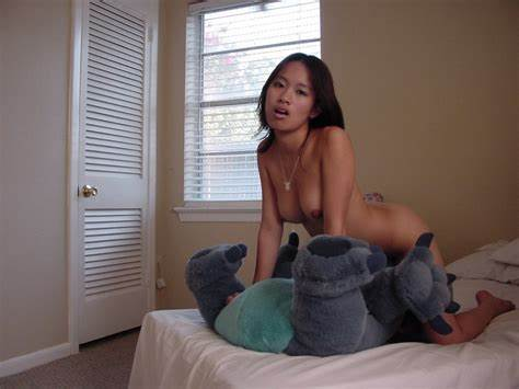 Tightly Stuffed With A Large Dog Gallery Cutie Nangi Girl Fuck Fucking Animal