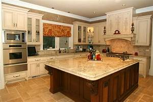PDF DIY Custom Cabinets Download cost building a