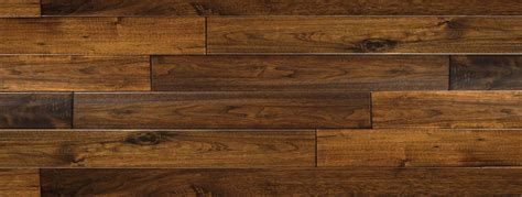 wood in kitchen floors kitchen wood floor post header restoration services 1582