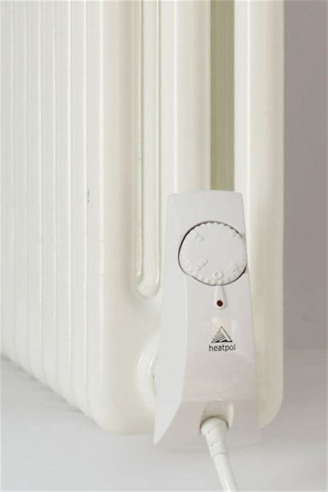 elektrische heizkörper energiesparend heatpol page product