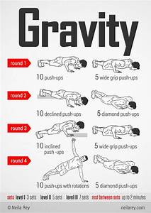 20 Easy Workout... Simple Practice