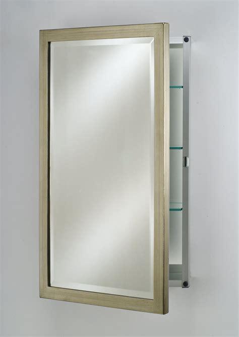 pedestal sink storage solutions