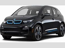 2016 BMW i3 Incentives, Specials & Offers in Watertown CT