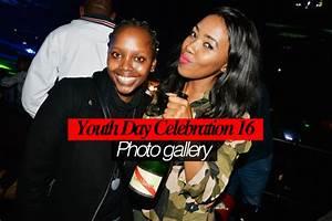 Youth Day Celebration 16