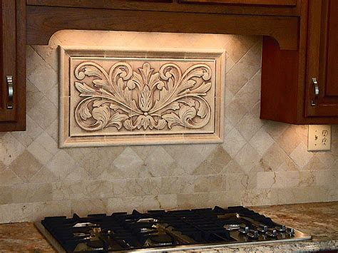 ceramic tiles for kitchen backsplash decorative ceramic tile backsplash with backsplash sstone