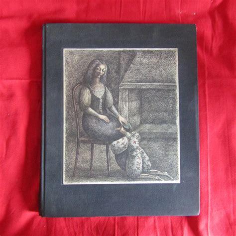 libreria pennasilico le avventure di pinocchio illustrate da roland topor da