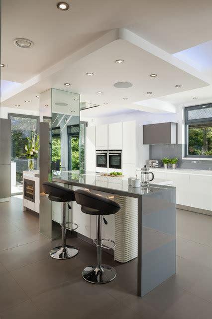 kitchen design sussex bespoke kitchen design heathfield contemporary 1373