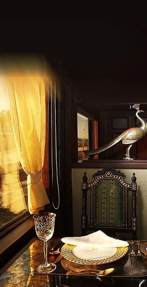 Best 25 Orient Express Ideas On Pinterest Cell Phone