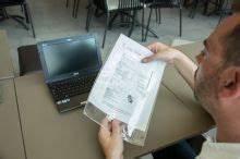 Argus Par Immatriculation : prix carte grise calculez en ligne le tarif de votre carte grise l 39 argus ~ Medecine-chirurgie-esthetiques.com Avis de Voitures