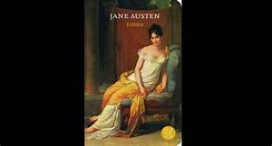 Jane Austen's 199th death anniversary: Seven books by her ...