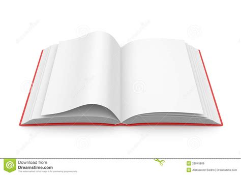 videz le livre ouvert 3d concept d 233 ducation images