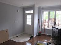 home interior painting ideas Interior Home Painting Trends in 2018 | Painting Colours Ideas