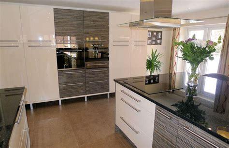 Funky Kitchen Design Ideas, Photos & Inspiration