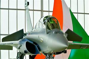 Aviation Web Design Solutions First Indian Air Force Rafale Handover To The Government