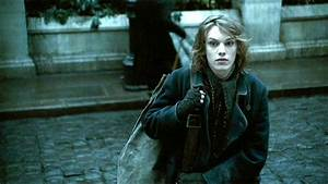Photos of Jamie Campbell Bower