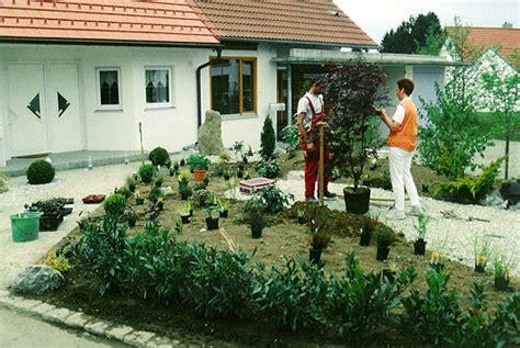 Leistungsangebot Gartenharmonie  Gartenfengshui Und
