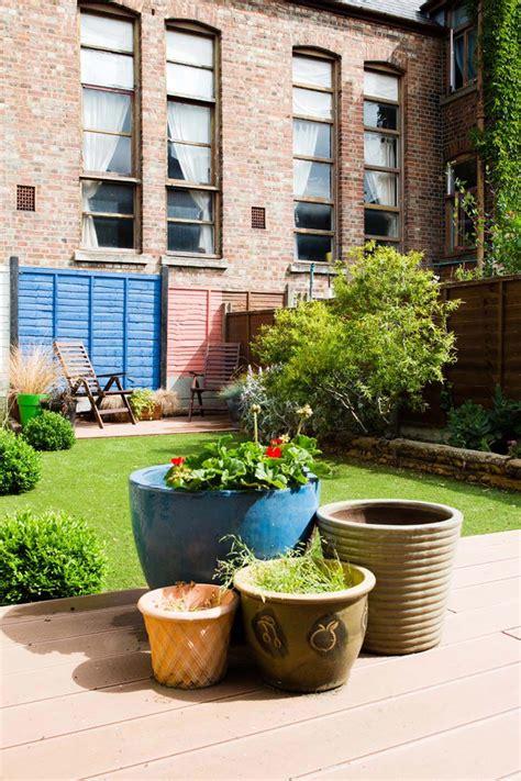 Jardin Recup Déco by Indogate Com Decoration Maison Moderne Exterieur