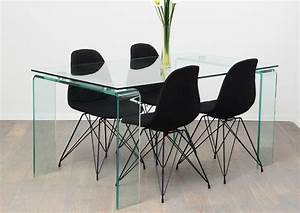 Le Bon Coin Table Basse : table basse pas cher le bon coin choix d 39 lectrom nager ~ Teatrodelosmanantiales.com Idées de Décoration