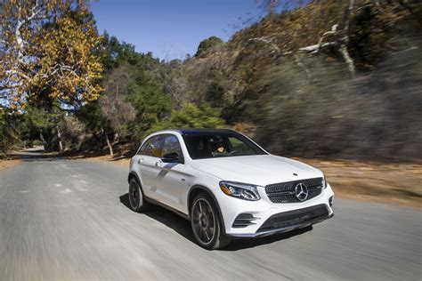Review Mercedes Glc Class by 2019 Mercedes Glc Class Review Ratings Specs