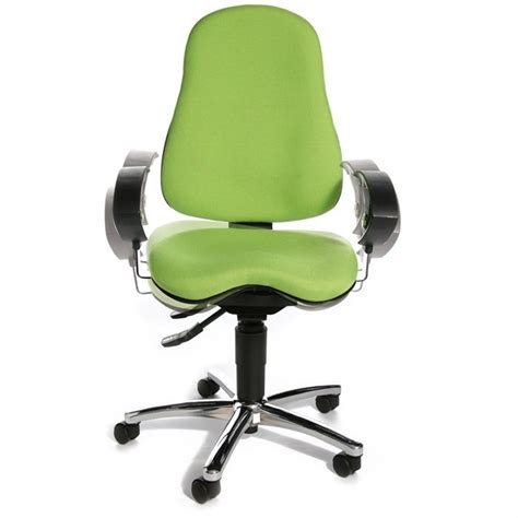 le de bureau vert anis chaise de bureau vert anis