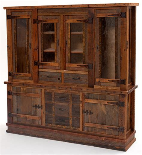 woodworking plans  corner china hutch