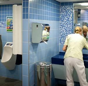 Wo Ist Das Nächste Restaurant : smartphone wo ist die n chste ffentliche toilette welt ~ Orissabook.com Haus und Dekorationen
