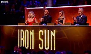 BBC HITS BACK after Let It Shine comes under fire from ...