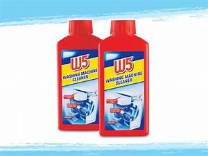 Produit Nettoyant Machine à Laver : nettoyant liquide pour lave linge lidl suisse ~ Premium-room.com Idées de Décoration