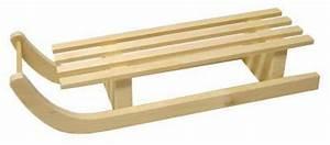 Schlitten Aus Holz : dekoschlitten aus holz 20 cm natur naturholz schlitten rodelschlitten mini ~ Yasmunasinghe.com Haus und Dekorationen
