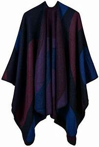 Amazing Offer On Idea Houses Ladies Shawls Scarves