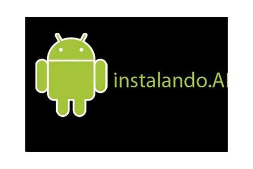 baixar imessage para android apk free
