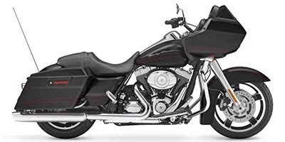 Harley Davidson Road Glide Special Picture by 2013 Harley Davidson Fltrx Road Glide Custom Prices And
