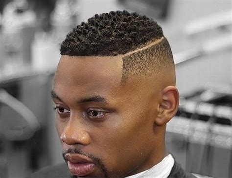 types  fade haircuts latest styles pictures  men