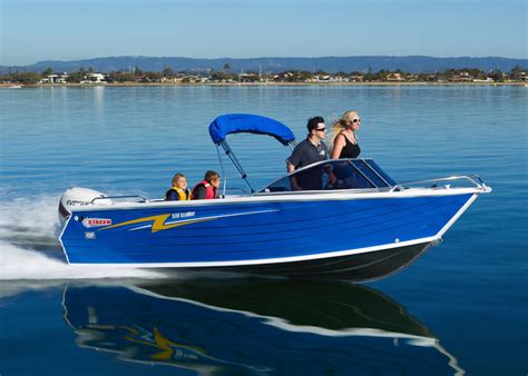Bluewater Boat Paint by Blue Boat Paint Schemes Images