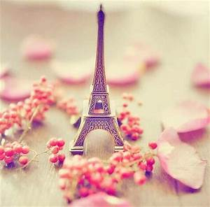 Girly, Tumblr and Eiffel towers on Pinterest