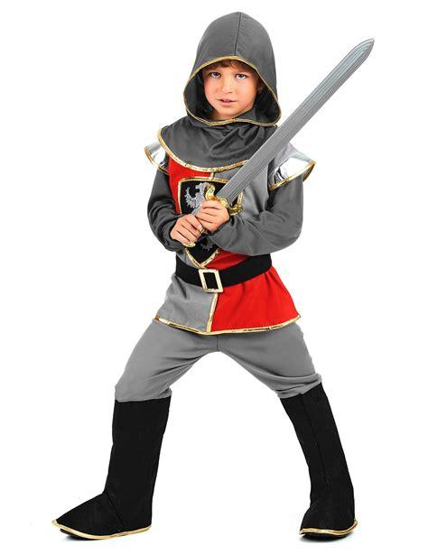 d 233 guisement chevalier renaissance gar 231 on deguise toi achat de d 233 guisements enfants