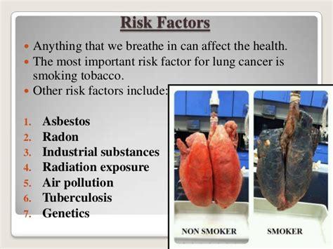 lung  liver cancer