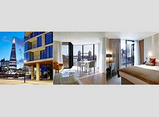 Endearing 70+ Serviced Apartments London Inspiration