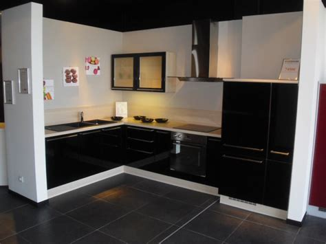 cuisine eco eco cuisine salle de bain cuisine rive gauche arthur