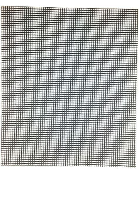 Non Stick Grill Net And Oven Crisper Sheet   14.5 x 14.5