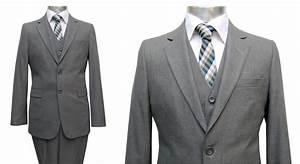 Anzug Auf Rechnung : elegante muga herren anzug 3 teilig grau herrenausstatter ~ Themetempest.com Abrechnung