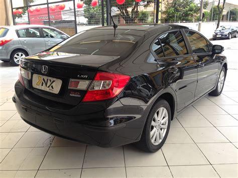 Manual Do Honda Civic Lxr 2014
