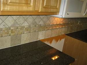 5 modern and sparkling backsplash tile ideas With 5 modern and sparkling backsplash tile ideas