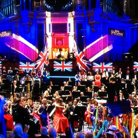 night   proms   bbc prom