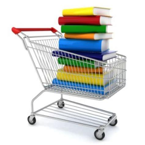Libreria Book Vendo by Dosdoce Venta De Libros En Dosdoce