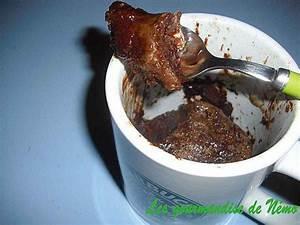 Detartrer Senseo Bicarbonate : tasse chocolat ~ Nature-et-papiers.com Idées de Décoration